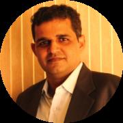 Ankur Dev Sharma