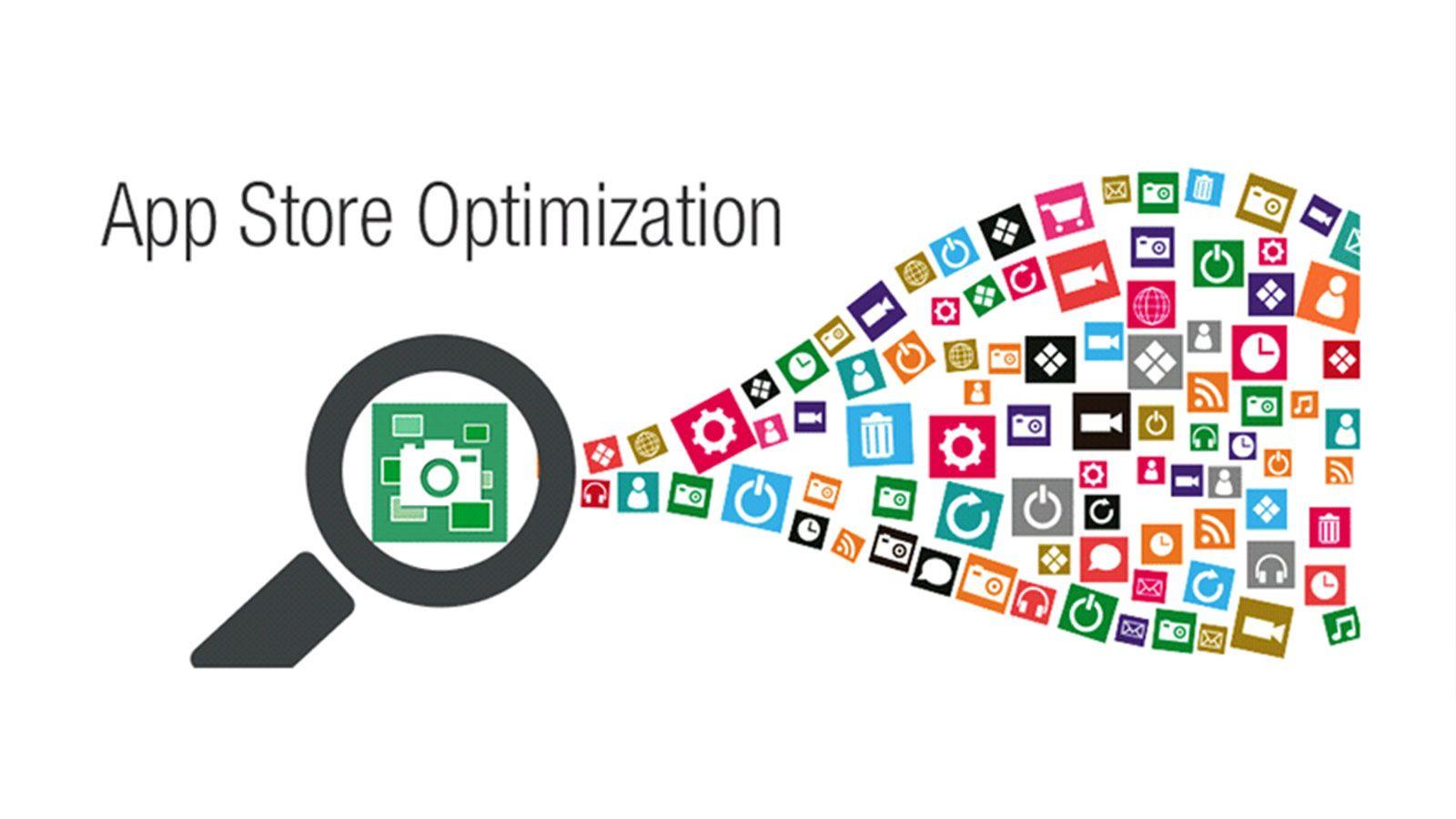ASO Company in India, Mobile APP Store Optimization Services, App Store Optimization Service in Gurgaon, APP Store Optimization Services