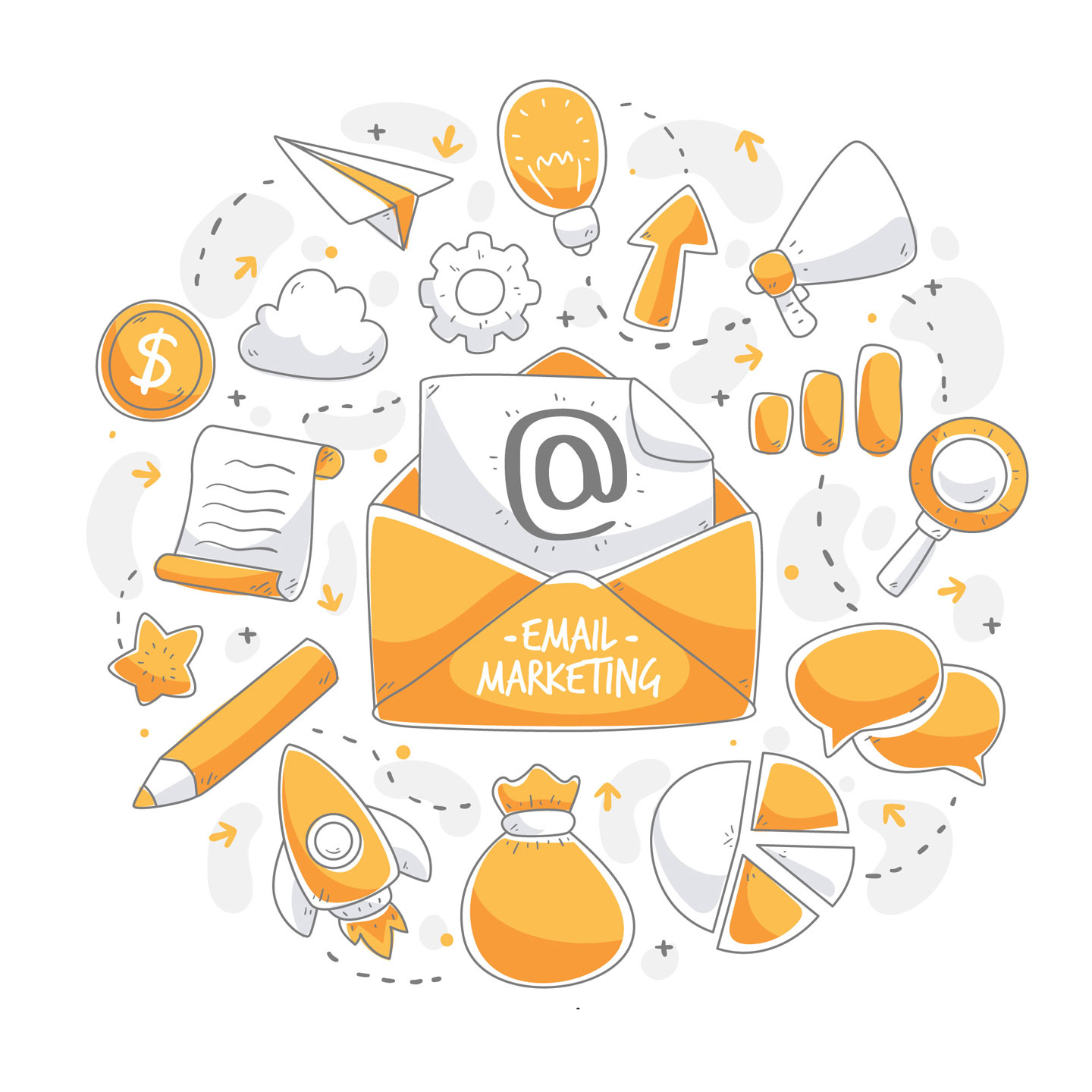 Bulk Email Marketing Software, Best Email Marketing software India