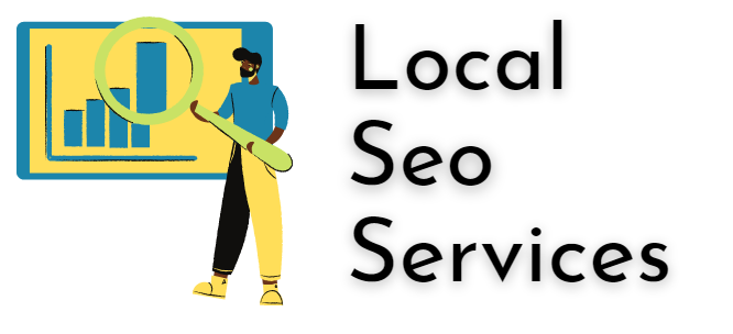 Ecommerce Seo Services| #1 SEO Services for Business| Top SEO Agency in India| Best SEO Experts in India