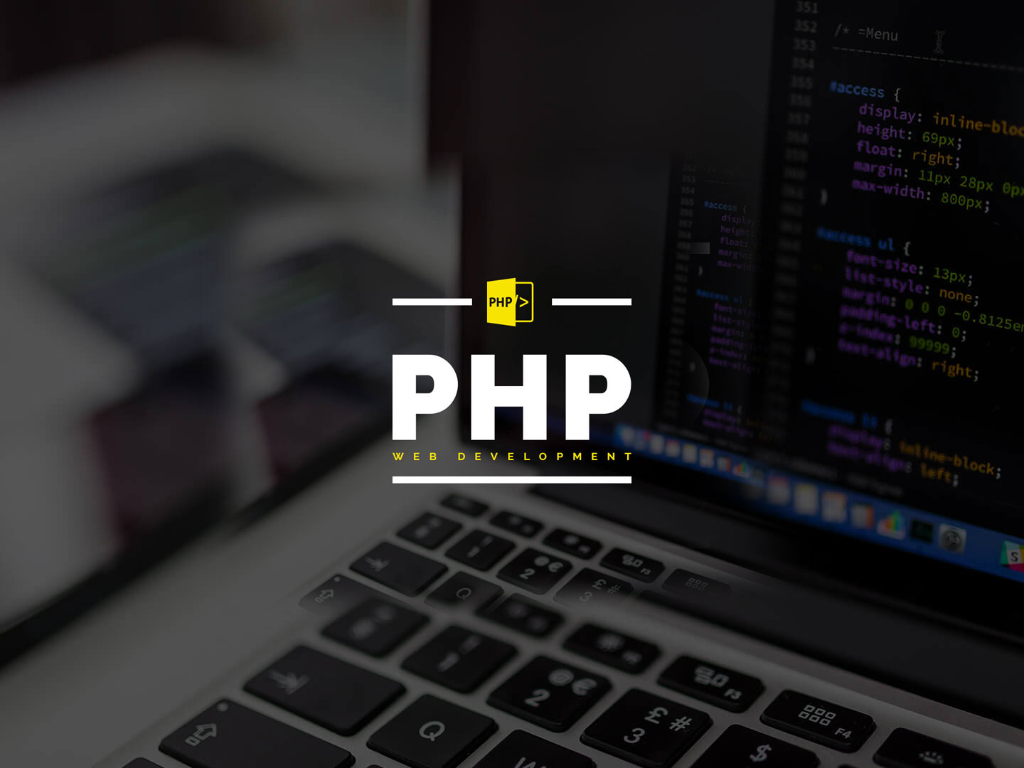PHP Web Development services india, php development services india, PHP Web Application Framework Services