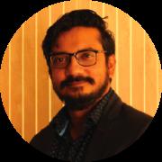Sandeep Gaur