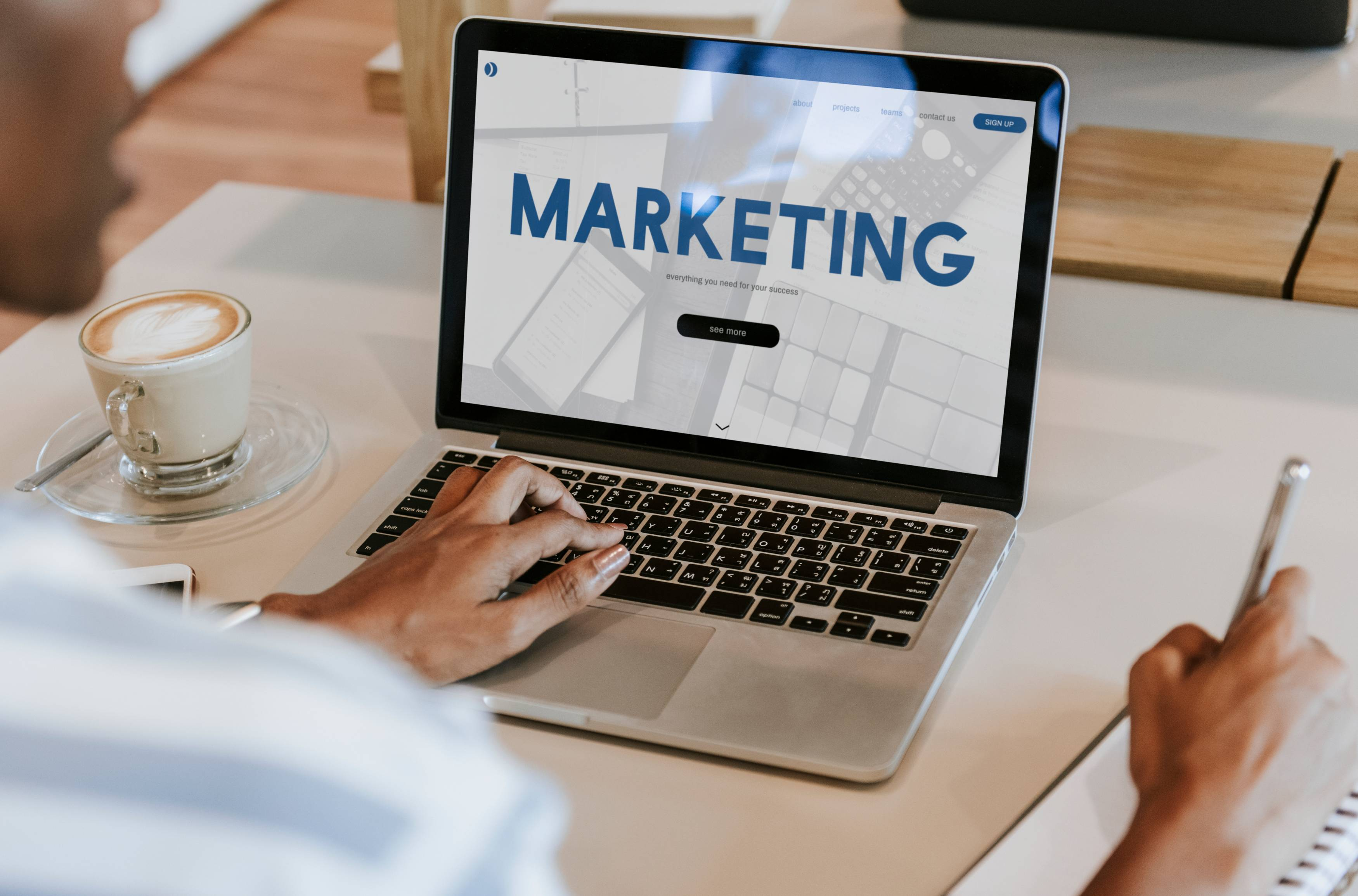Search Engine Marketing Services, SEM Services In India, Search Engine Marketing Company in India, Search Engine Marketing Company